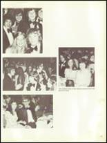 1973 Hazleton High School Yearbook Page 118 & 119