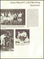 1973 Hazleton High School Yearbook Page 146 & 147