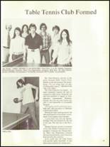 1973 Hazleton High School Yearbook Page 148 & 149