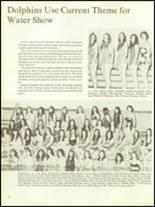 1973 Hazleton High School Yearbook Page 150 & 151