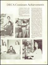 1973 Hazleton High School Yearbook Page 156 & 157