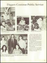 1973 Hazleton High School Yearbook Page 158 & 159