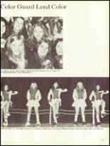 1973 Hazleton High School Yearbook Page 174 & 175