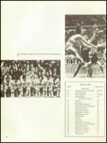 1973 Hazleton High School Yearbook Page 186 & 187