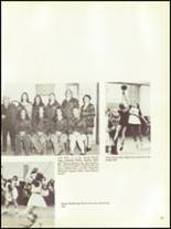 1973 Hazleton High School Yearbook Page 190 & 191