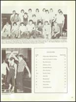 1973 Hazleton High School Yearbook Page 192 & 193