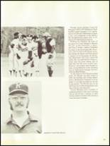 1973 Hazleton High School Yearbook Page 200 & 201