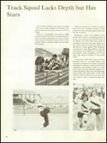 1973 Hazleton High School Yearbook Page 204 & 205