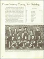 1973 Hazleton High School Yearbook Page 206 & 207