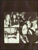 1973 Hazleton High School Yearbook Page 226 & 227