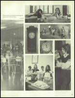 1974 North Central High School Yearbook Page 96 & 97