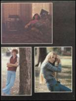 1980 McAlester High School Yearbook Page 10 & 11