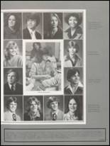 1980 McAlester High School Yearbook Page 30 & 31
