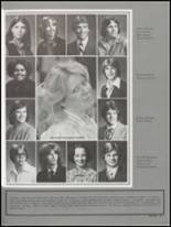 1980 McAlester High School Yearbook Page 36 & 37