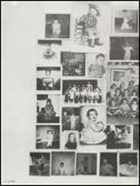 1980 McAlester High School Yearbook Page 46 & 47