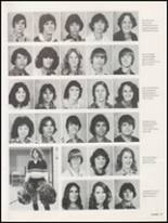 1980 McAlester High School Yearbook Page 60 & 61