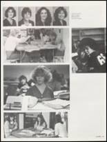 1980 McAlester High School Yearbook Page 68 & 69