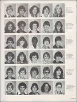 1980 McAlester High School Yearbook Page 74 & 75