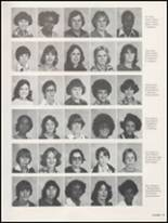 1980 McAlester High School Yearbook Page 90 & 91