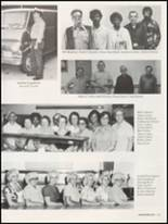 1980 McAlester High School Yearbook Page 114 & 115