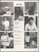 1980 McAlester High School Yearbook Page 120 & 121