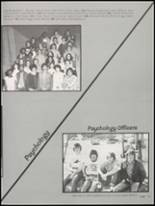 1980 McAlester High School Yearbook Page 134 & 135