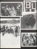 1980 McAlester High School Yearbook Page 146 & 147