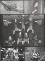 1980 McAlester High School Yearbook Page 150 & 151