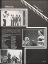 1980 McAlester High School Yearbook Page 158 & 159