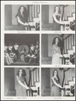 1980 McAlester High School Yearbook Page 170 & 171