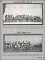 1980 McAlester High School Yearbook Page 172 & 173