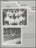 1980 McAlester High School Yearbook Page 176 & 177