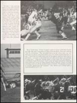 1980 McAlester High School Yearbook Page 182 & 183
