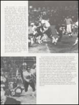 1980 McAlester High School Yearbook Page 184 & 185
