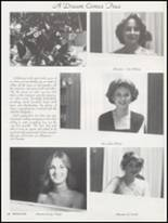 1980 McAlester High School Yearbook Page 192 & 193