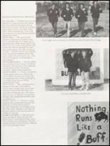 1980 McAlester High School Yearbook Page 212 & 213