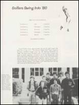 1980 McAlester High School Yearbook Page 214 & 215