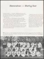 1980 McAlester High School Yearbook Page 216 & 217