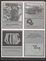 1980 McAlester High School Yearbook Page 246 & 247