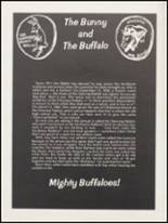 1980 McAlester High School Yearbook Page 258 & 259