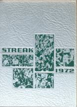 1972 Yearbook Steinmetz Academic Centre