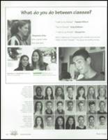 Tagged Photos of Christina Duckworth