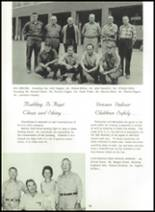 1964 Delaware Valley High School Yearbook Page 14 & 15