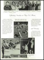 1964 Delaware Valley High School Yearbook Page 32 & 33