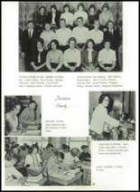 1964 Delaware Valley High School Yearbook Page 36 & 37