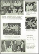 1964 Delaware Valley High School Yearbook Page 38 & 39
