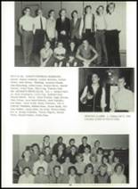 1964 Delaware Valley High School Yearbook Page 40 & 41