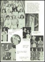 1964 Delaware Valley High School Yearbook Page 46 & 47