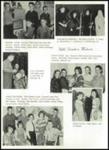 1964 Delaware Valley High School Yearbook Page 48 & 49