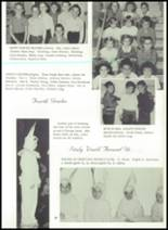 1964 Delaware Valley High School Yearbook Page 50 & 51